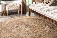 natural-area-rugs-1