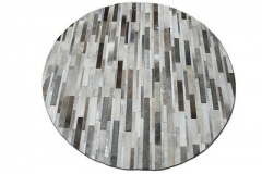 round-outdoor-rugs-23